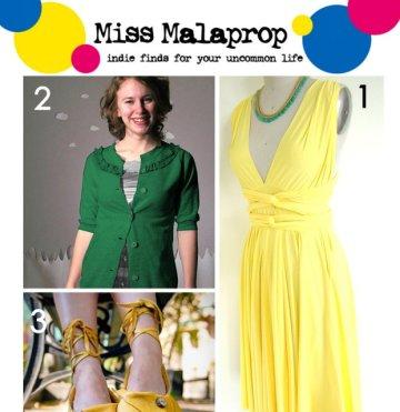 miss malaprop with pierogi picnic