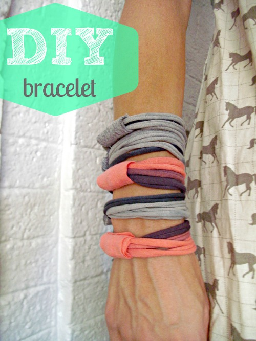 14 Days of Crafting from Eco Etsy photo by Lydia Krupinski
