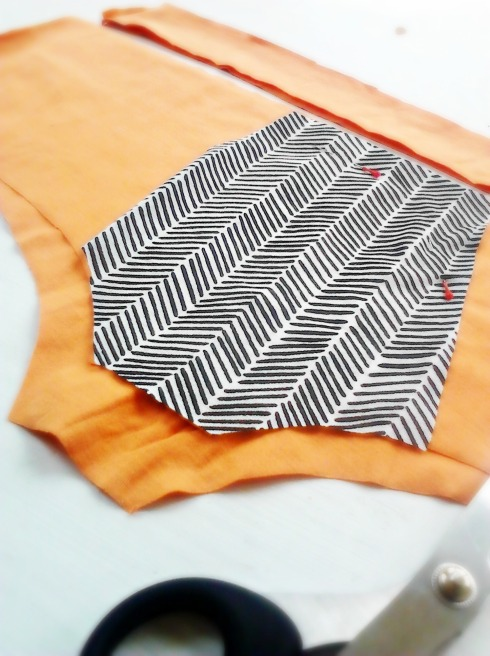 PIerogi Picnic: Handmade Eco-Friendly Clothing Design