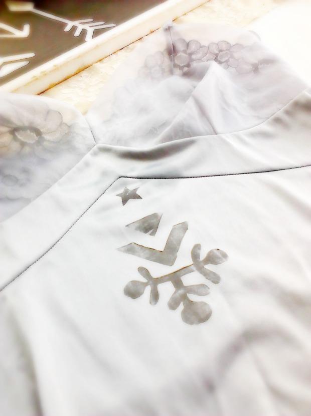 Pierogi Picnic: Handmade Revamped Vintage