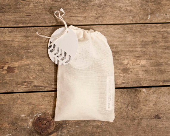 herbivore botanicals bag