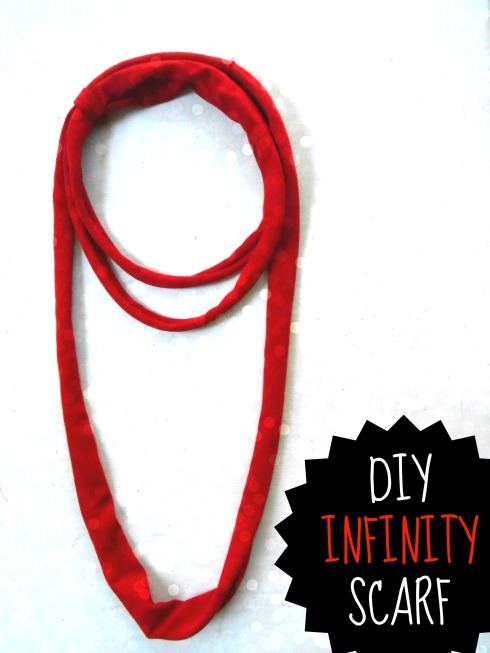diy infinity scarf pic