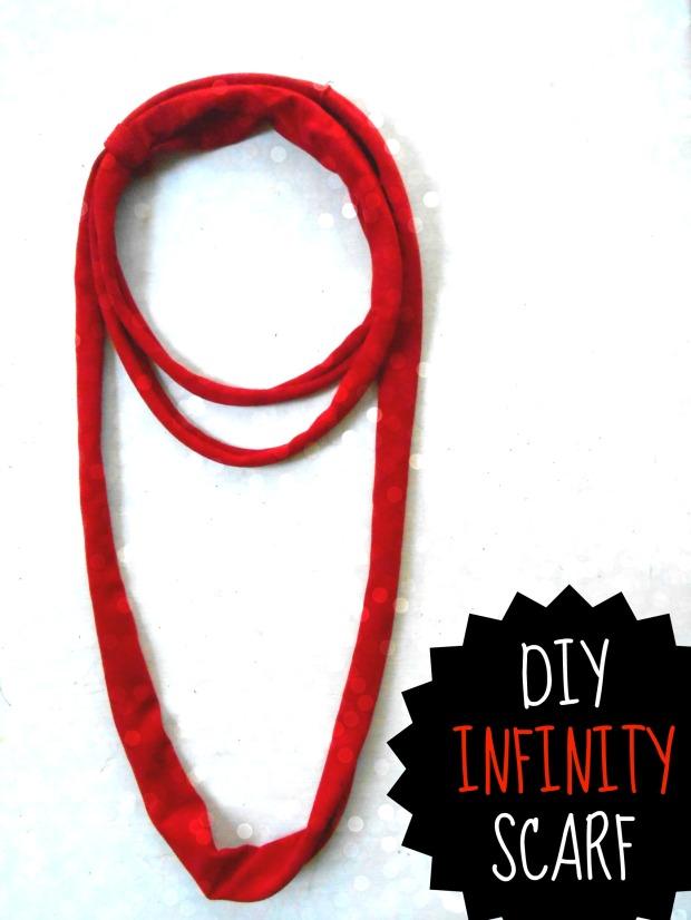diy infinity scarf pic