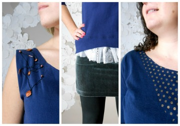 Design It Yourself series: Pierogi PIcnic