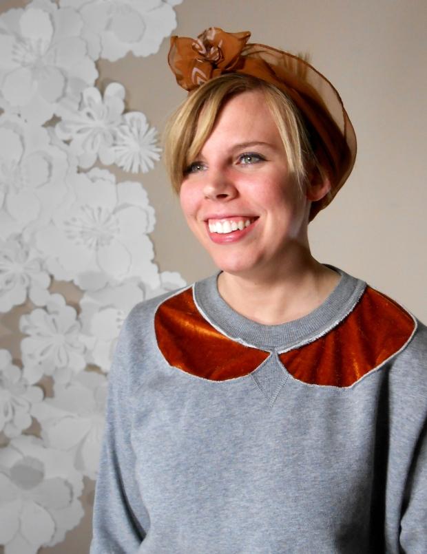 Pierogi Picnic: Eco friendly, affordable, design savvy clothing