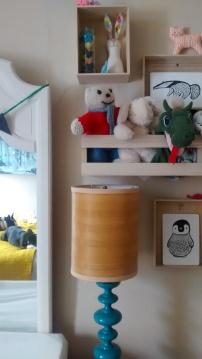 August's Nursery 2015 (4)